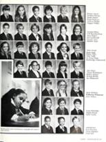 1984 Woodward Academy Yearbook Page 144 & 145