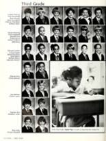 1984 Woodward Academy Yearbook Page 146 & 147