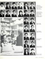 1984 Woodward Academy Yearbook Page 150 & 151