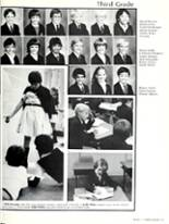 1984 Woodward Academy Yearbook Page 158 & 159