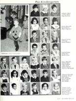 1984 Woodward Academy Yearbook Page 162 & 163