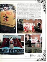 1984 Woodward Academy Yearbook Page 170 & 171