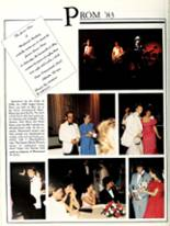 1984 Woodward Academy Yearbook Page 174 & 175