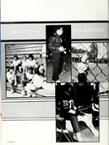 1984 Woodward Academy Yearbook Page 180 & 181