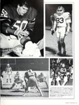 1984 Woodward Academy Yearbook Page 184 & 185