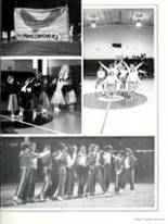 1984 Woodward Academy Yearbook Page 188 & 189