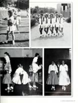 1984 Woodward Academy Yearbook Page 192 & 193