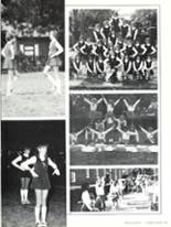 1984 Woodward Academy Yearbook Page 198 & 199