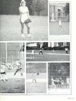 1984 Woodward Academy Yearbook Page 202 & 203