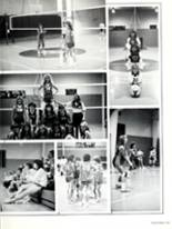 1984 Woodward Academy Yearbook Page 204 & 205