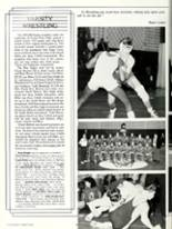 1984 Woodward Academy Yearbook Page 214 & 215