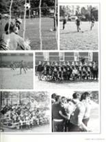 1984 Woodward Academy Yearbook Page 222 & 223