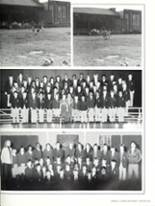 1984 Woodward Academy Yearbook Page 224 & 225