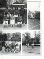 1984 Woodward Academy Yearbook Page 232 & 233