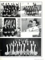 1984 Woodward Academy Yearbook Page 238 & 239