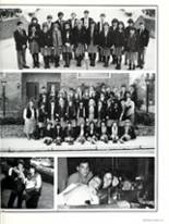 1984 Woodward Academy Yearbook Page 240 & 241