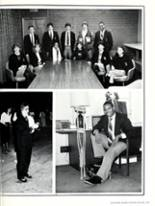 1984 Woodward Academy Yearbook Page 242 & 243