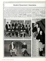1984 Woodward Academy Yearbook Page 248 & 249