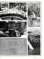 1984 Woodward Academy Yearbook Page 258 & 259