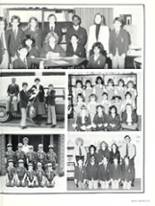 1984 Woodward Academy Yearbook Page 274 & 275