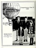 1984 Woodward Academy Yearbook Page 306 & 307