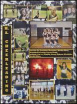2008 Copan High School Yearbook Page 62 & 63