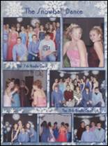 2008 Copan High School Yearbook Page 90 & 91