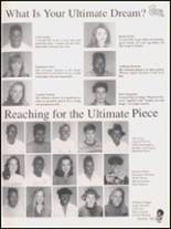1992 Hall High School Yearbook Page 188 & 189