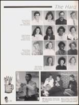 1992 Hall High School Yearbook Page 226 & 227