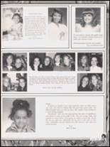 1992 Hall High School Yearbook Page 232 & 233