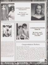 1992 Hall High School Yearbook Page 276 & 277