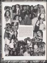 1992 Hall High School Yearbook Page 298 & 299