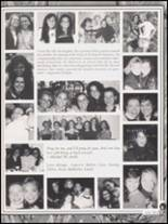 1992 Hall High School Yearbook Page 312 & 313