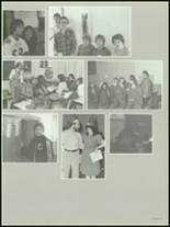 1983 Galion High School Yearbook Page 64 & 65