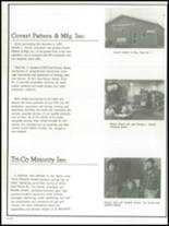 1983 Galion High School Yearbook Page 94 & 95