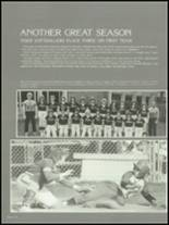 1983 Galion High School Yearbook Page 138 & 139