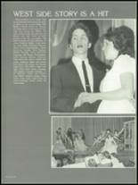1983 Galion High School Yearbook Page 174 & 175