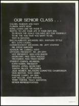 1983 Galion High School Yearbook Page 178 & 179