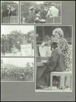 1983 Galion High School Yearbook Page 180 & 181