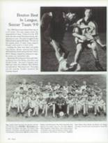 1987 Craig High School Yearbook Page 112 & 113