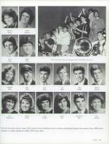 1987 Craig High School Yearbook Page 148 & 149