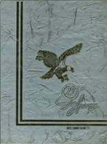 1984 Yearbook Eisenhower High School