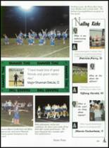 1998 La Vernia High School Yearbook Page 26 & 27
