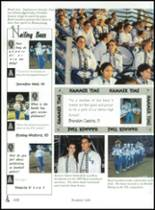 1998 La Vernia High School Yearbook Page 28 & 29