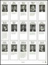 1998 La Vernia High School Yearbook Page 48 & 49