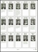 1998 La Vernia High School Yearbook Page 52 & 53