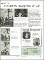 1998 La Vernia High School Yearbook Page 68 & 69