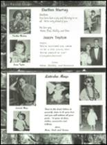 1998 La Vernia High School Yearbook Page 138 & 139