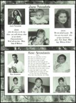 1998 La Vernia High School Yearbook Page 140 & 141