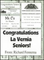 1998 La Vernia High School Yearbook Page 148 & 149
